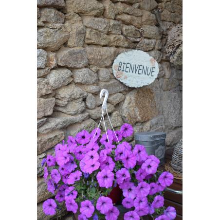©Céline Madelaine - LBST - Longère de la Vallée de Pratmeur